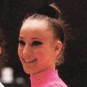 Amina Zaripova worth