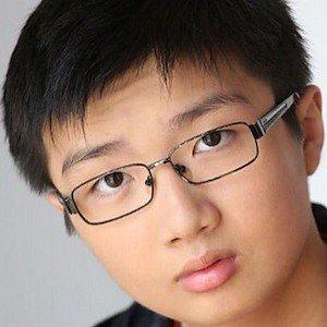 Matthew Zhang worth