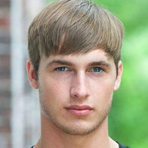 Tyler Ziegler worth